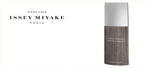 1000+ images about perfumes hombre on Pinterest  Diesel  ~ Issey Miyake Fleur De Bois