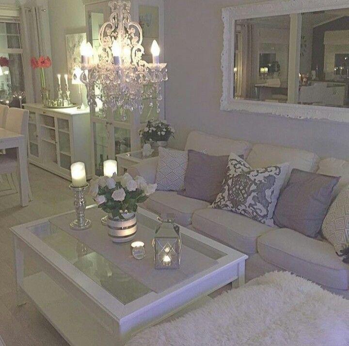 Pin von nilda torres auf muebles pinterest wohnzimmer for Neues haus einrichten