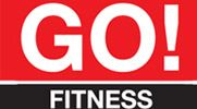 #Gimnasio Go Fitness #Cancún