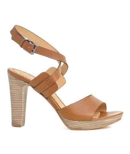 Fred de la Bretoniere. Happy new shoes!
