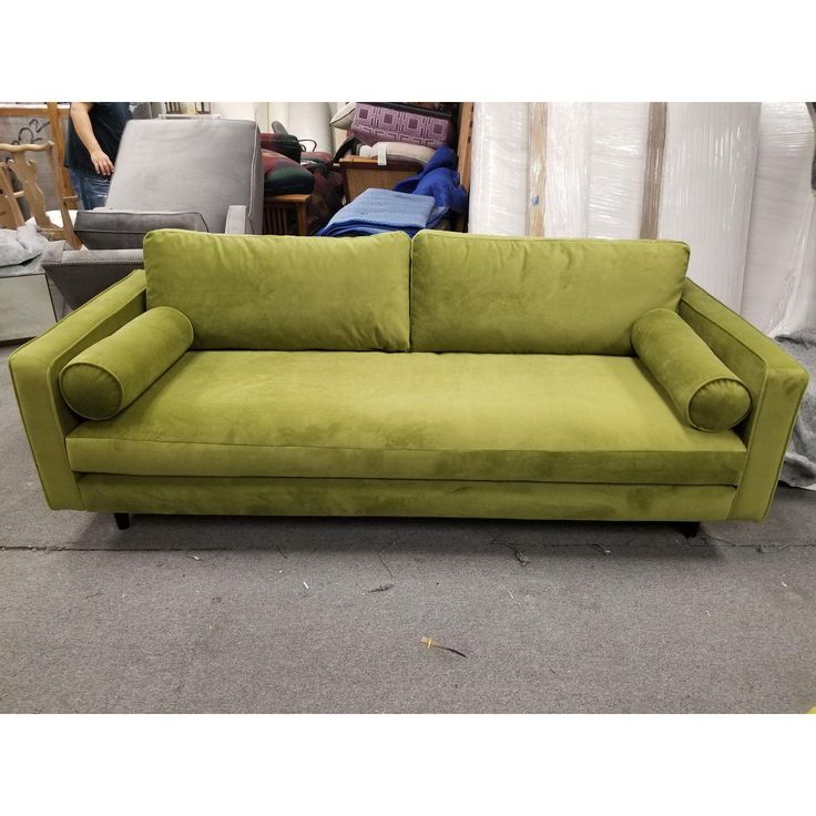 Best 25 Velour Sofa Ideas On Pinterest Colorful Eclectic Living Rooms With A Modern Boho Vibe