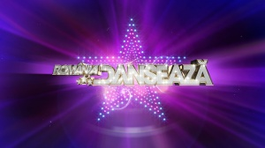 "Jorge prezinta ""Romania Danseaza "" !-Pentru Femei"