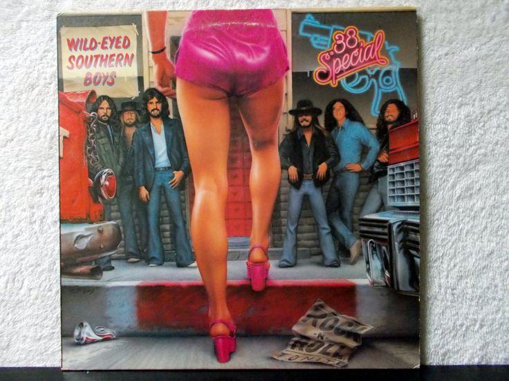 1177 Best My Vinyl Record Albums Images On Pinterest