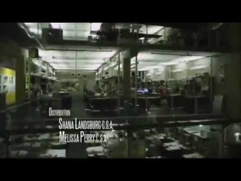 Film complet en francais 2014 HD Mariage à la grecque - YouTube
