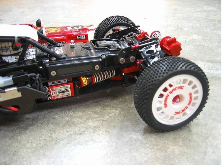 12 Best Rc Vintage Images On Pinterest Garage Germany And Cars