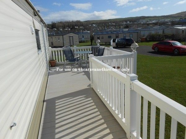 http://www.ukcaravans4hire.com/to-let-userid552.html #holiday #caravan #private #havencraigtara #ayr #scotland #2018holidays #2018schoolholidays