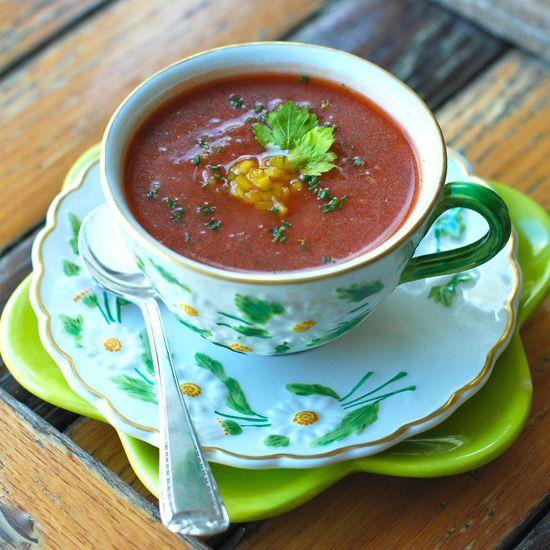 Les 108 meilleures images du tableau cuisine espagne - Cuisine importe du portugal ...