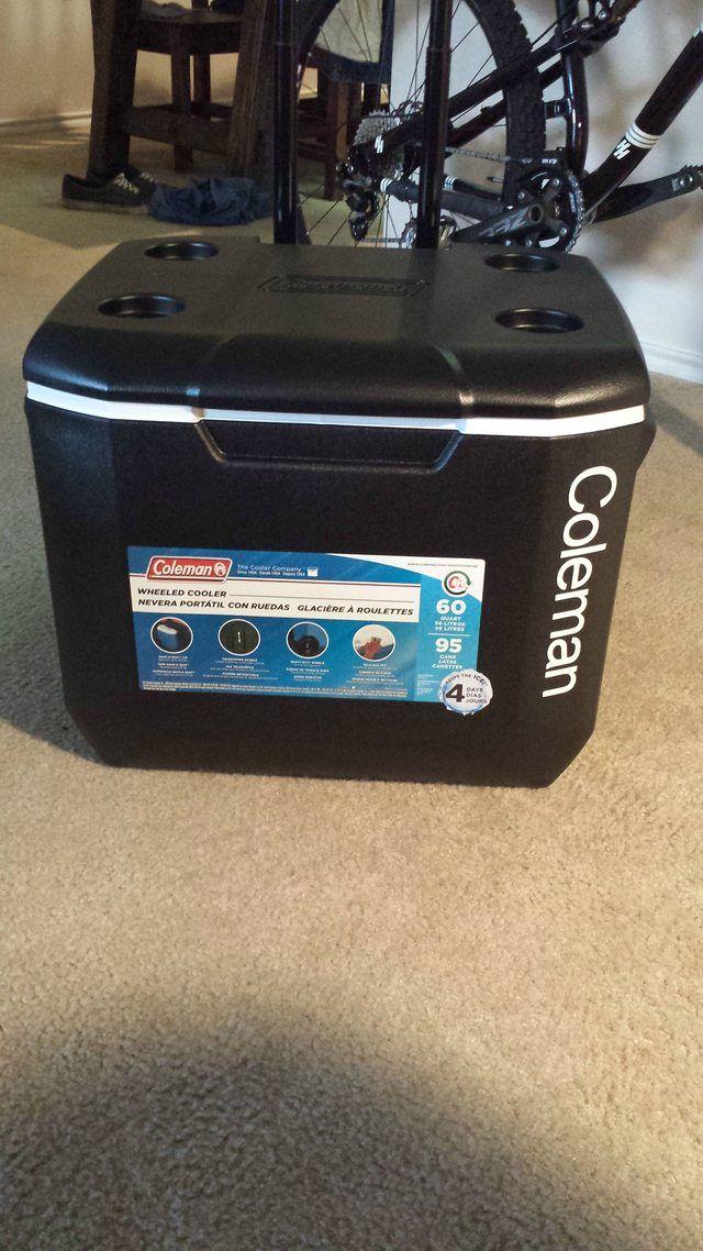 Cooler Radio - Imgur