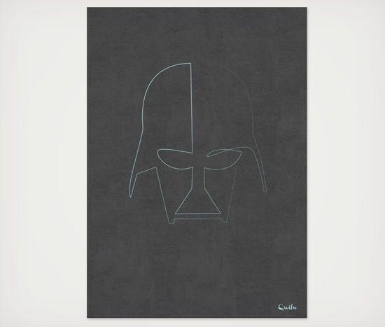 One Line Macro Art : One line prints eg art pinterest