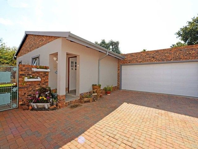 3 Bedroom House For Sale in Brentwood Park | Kingstons Real  Estate