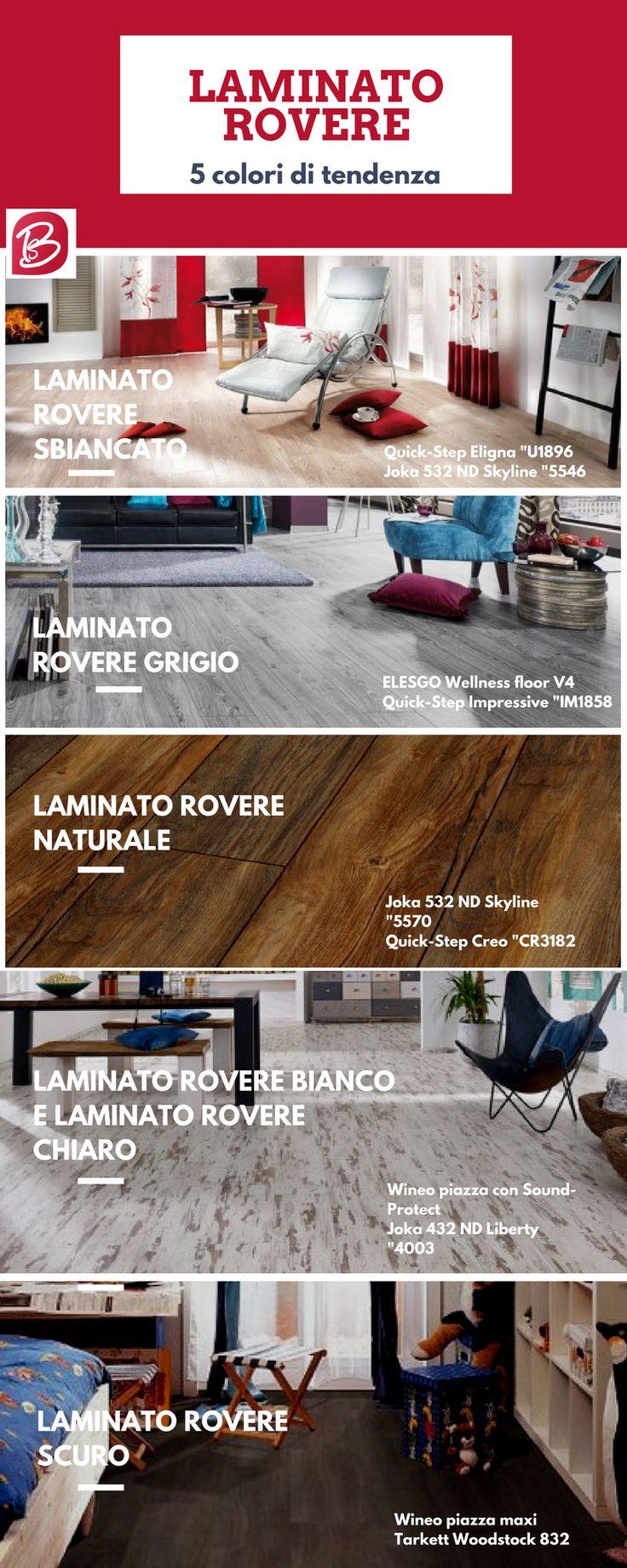 Cos il laminato gallery of cost pavimento in laminato for Pulire parquet rovinato