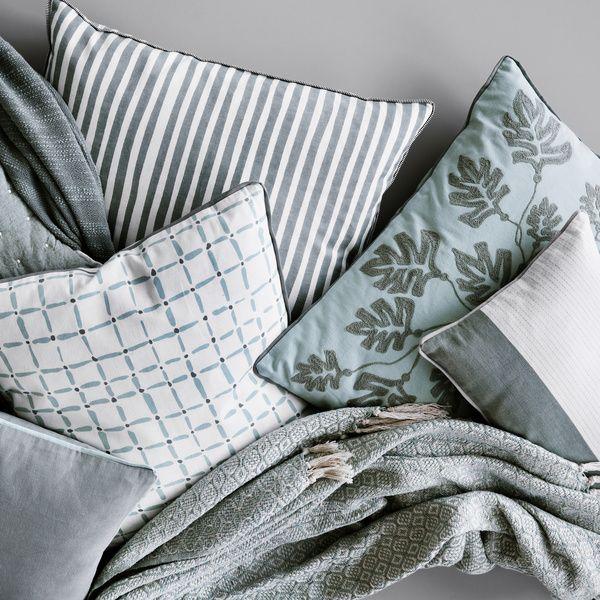 12 best broste copenhagen images on pinterest broste copenhagen danish design and home decor. Black Bedroom Furniture Sets. Home Design Ideas