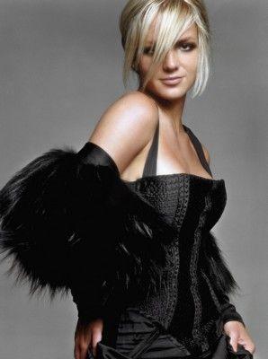 Madonna Covers Britney Spears' 'Toxic' — Listen! | CelebPoster.com Blog #celebposter