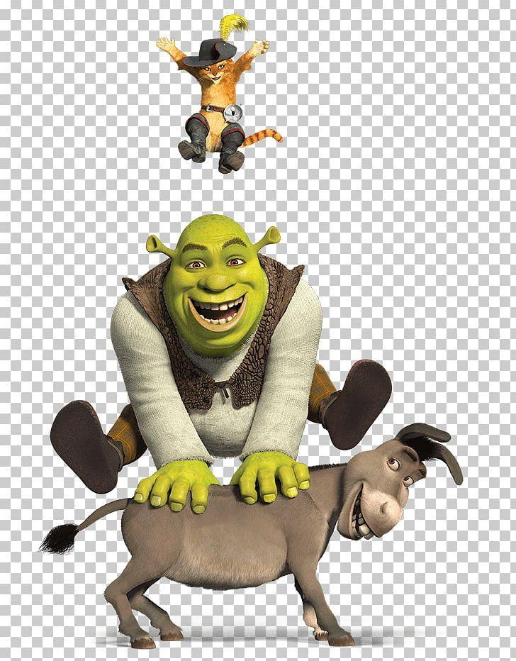 Donkey Shrek The Musical Princess Fiona Lord Farquaad Png Animals Donkey Dreamworks Animation Fictional Character Shrek Lord Farquaad Dreamworks Animation
