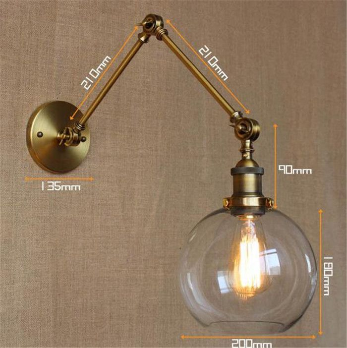 Cheap light cardigan, Buy Quality light diffuse directly from China light bracket Suppliers:                       More Recommend Items      Milan wind MHF creative minimalist DIY art wall ropes indoor bedroom hea