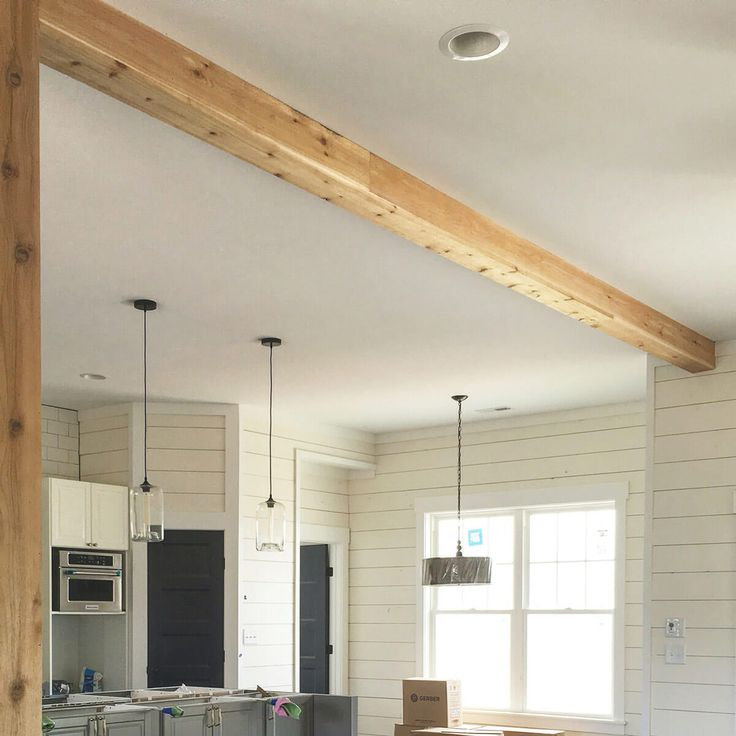 Best 25+ Shiplap wood ideas on Pinterest | Dining products ...