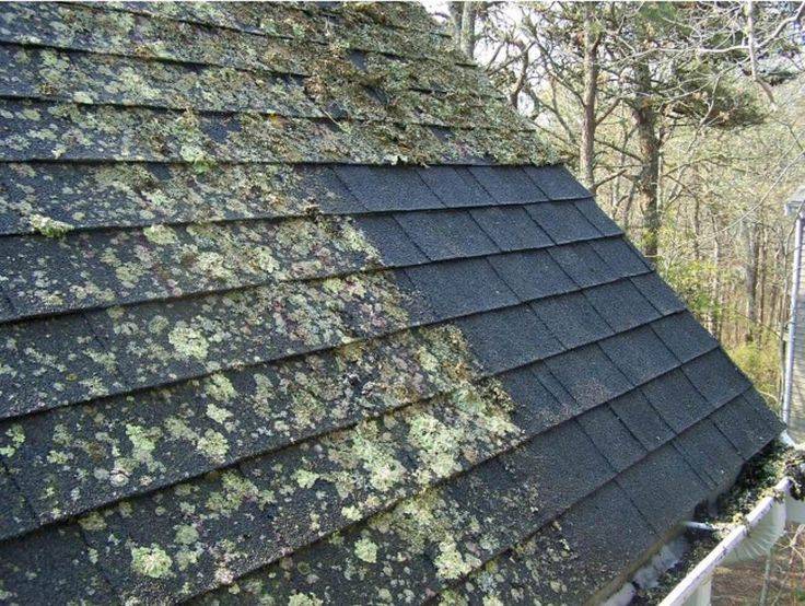 Pin On Roofing Design