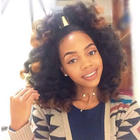 If you haven't subscribed yet to the Black Hair OMG natural hair YouTube channel yet, you SHOULD for 2 GREAT REASONS… (other than showing love & support ) http://www.shorthaircutsforblackwomen.com/2-reasons-you-should-subscribe-to-blackhairomg-tv/ hxffgd