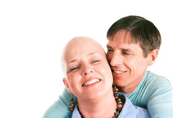 Κλείστε σήμερα ένα δωρεάν ραντεβού ενημέρωσης για την εξειδικευμένη τεχνική αποκατάστασης μαλλιών HOS-2. http://tinyurl.com/oeqvczc