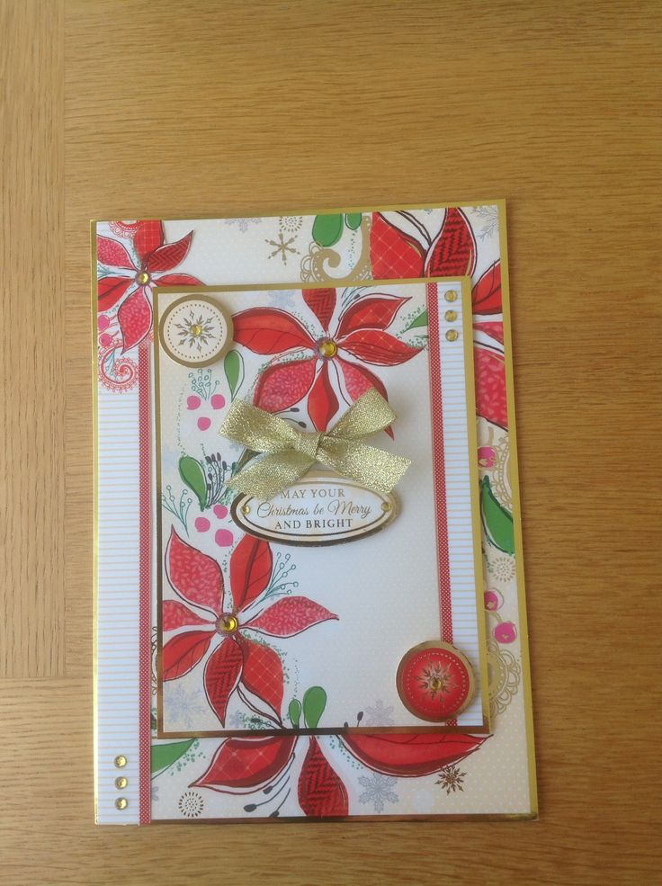 Victorian Christmas Ornaments Victorian Card Ornaments Victorian Christmas
