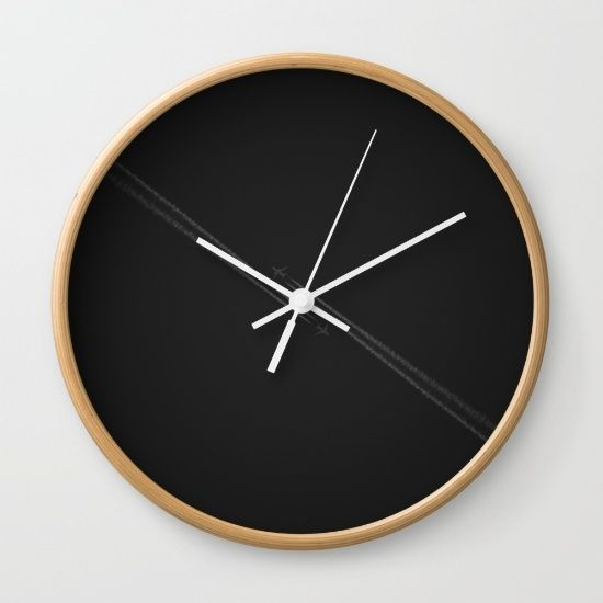 74 best Wall Clocks images on Pinterest
