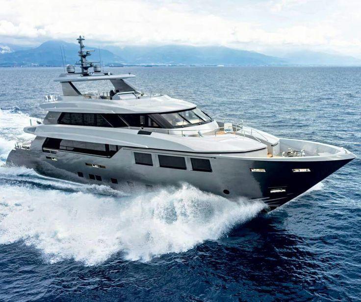 turanor planetsolar mega yacht - photo #23