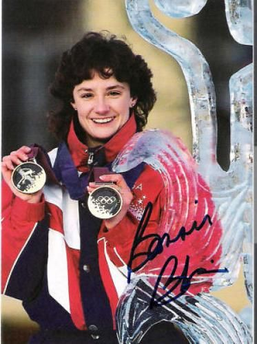 bonnie blair olympics picture
