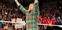 Latest Backstage News On If WWE Is Open To Daniel Bryan Returning To The Ring – PWMania