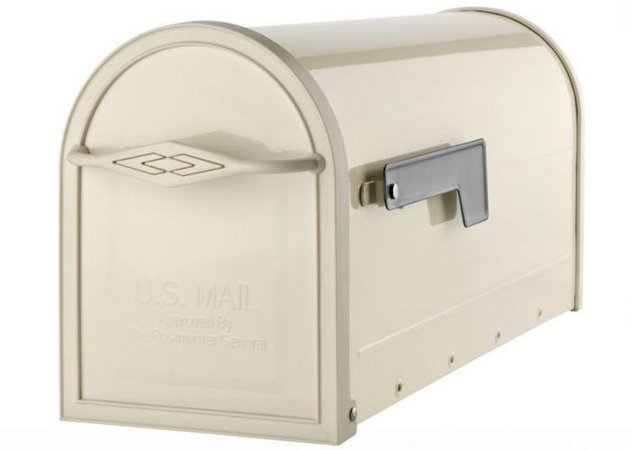 US mail #arredamento #design #accessori