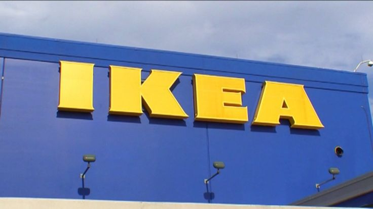"Have you heard the news?! ""FISHERS, Ind. (Nov. 10, 2015) – Officials from IKEA and the city of Fishers revealed new details Tuesday about the proposed IKEA store coming to central Indiana."""
