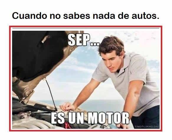 APP PARA HACER MEMES #lol #lmao #hilarious #laugh #photooftheday #friend #crazy #witty #instahappy #joke #jokes #joking #epic #instagood #instafun  #memes #chistes #chistesmalos #imagenesgraciosas #humor #funny  #amusing #fun #lassolucionespara #dankmemes #lmao #dank #funnyposts