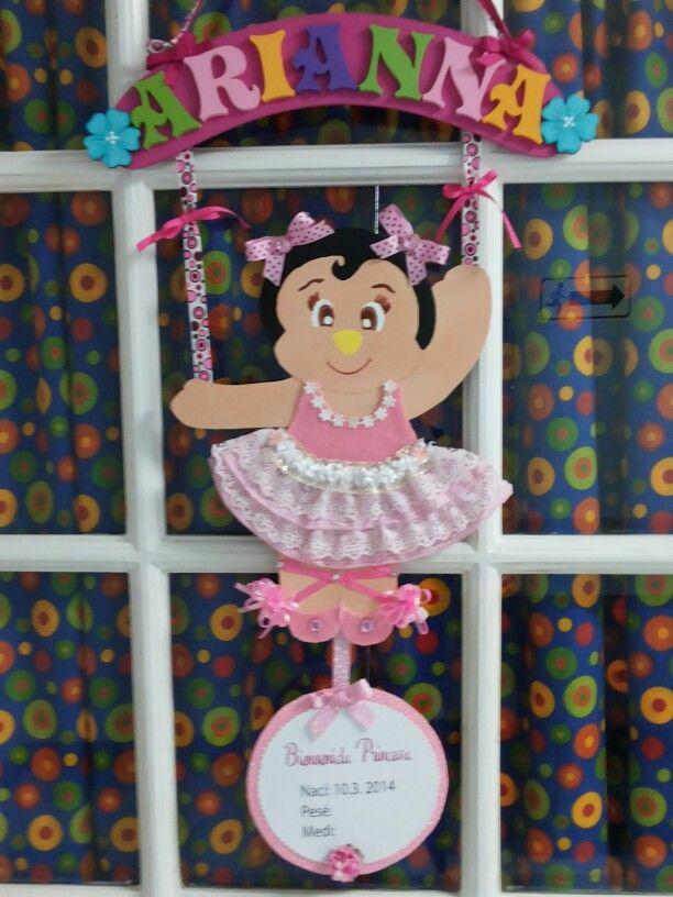 Baby Arrival Decorations Maison Design Caneleta Com