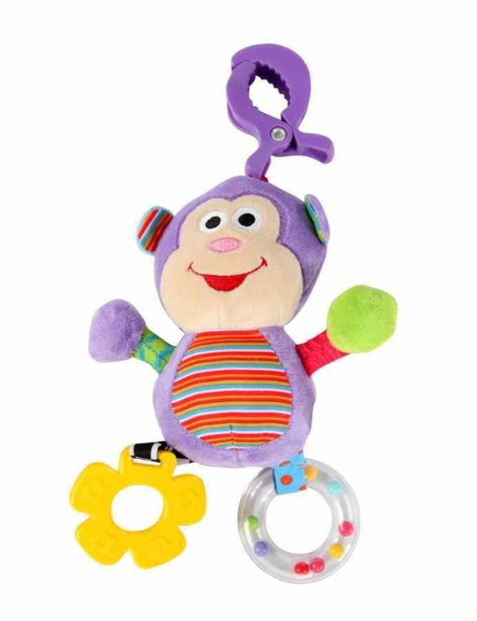 #weewell Mbiappa William News #oyuncak #bebekoyuncak Sesli Bebek Oyuncakları  Mimimush Bebek Mağazasında