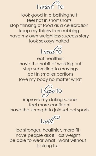 motivationFit Workout, Workout Fit, Schools Stuff, Workout Motivation, Healthy, Lose Weights, Weightloss, Fit Motivation, Weights Loss