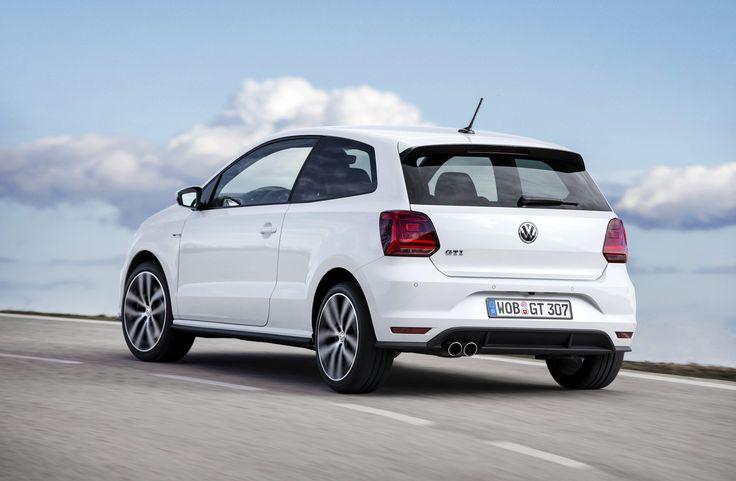 Volkswagen Polo GTI in Maleisië werd ineens 10.000 euro duurder - https://www.topgear.nl/autonieuws/volkswagen-polo-gti-in-maleisie-werd10-000-euro-duurder/
