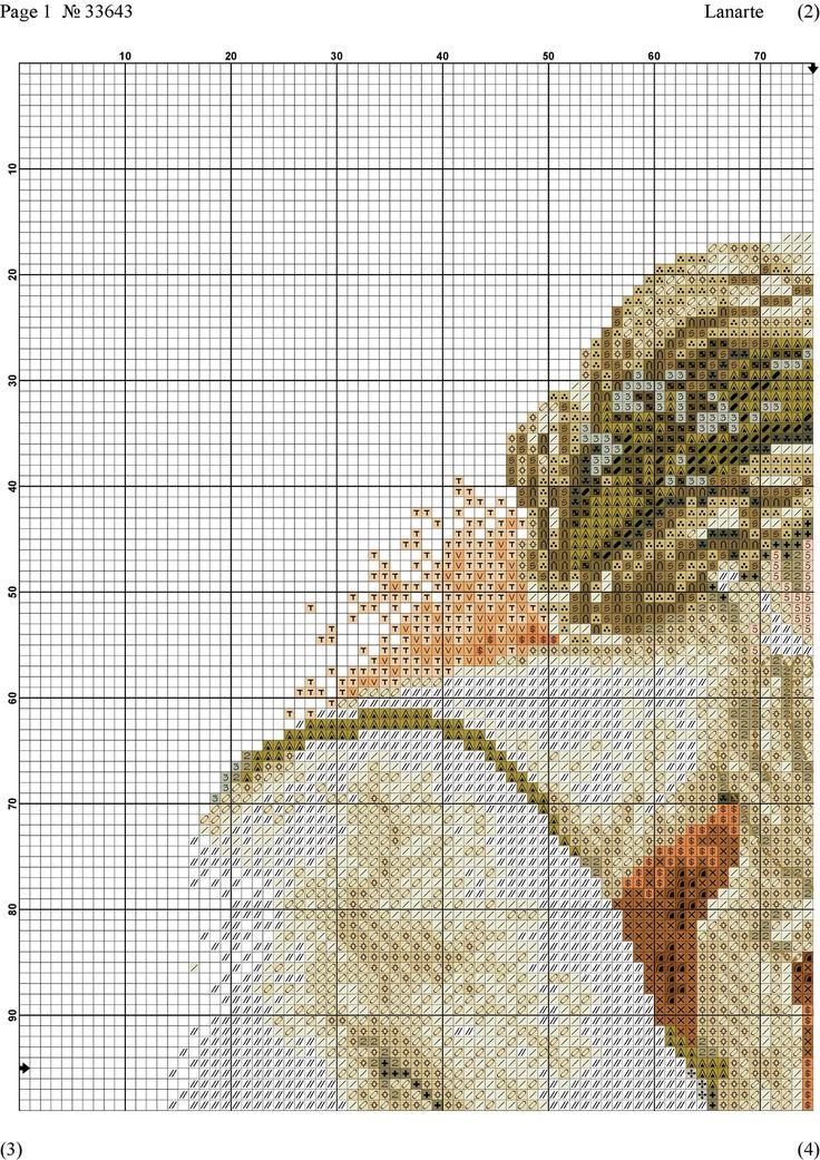 h_FRq1Sdh1o.jpg (1447×2048)