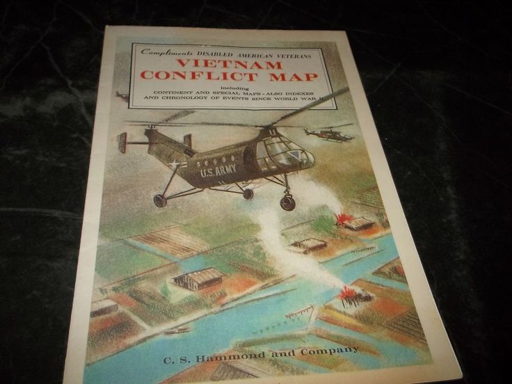 Vietnam Conflict Map Specials Map Southeast Asia Economic Map Leading to Crisis