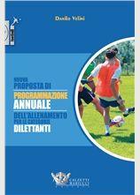 Una nuova proposta di programmazione dell'allenamento per le categorie dilettanti Danilo Velini  http://www.calzetti-mariucci.it/shop/prodotti/una-nuova-proposta-di-programmazione-dellallenamento-per-le-categorie-dilettanti