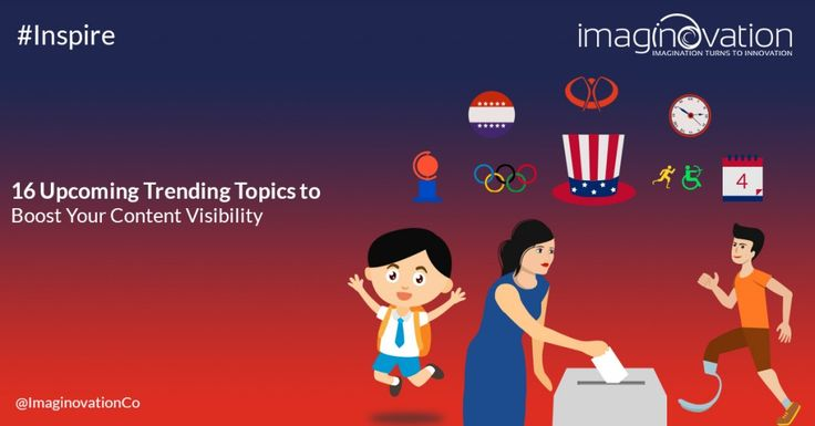 16-Upcoming-Trending-Topics-to-Boost-Your-Content-Visibility