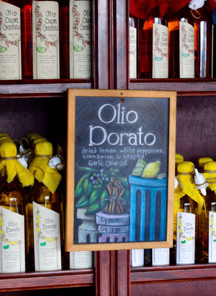 Cooking and, yes, baking with olive oil. Healthy and delicious olive oil should be your go-to fat in the kitchen.