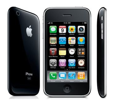 How To Unlock iPhone 3 3G 3GS | Unlock iPhone, Samsung, Nokia, HTC Factory IMEI Unlock