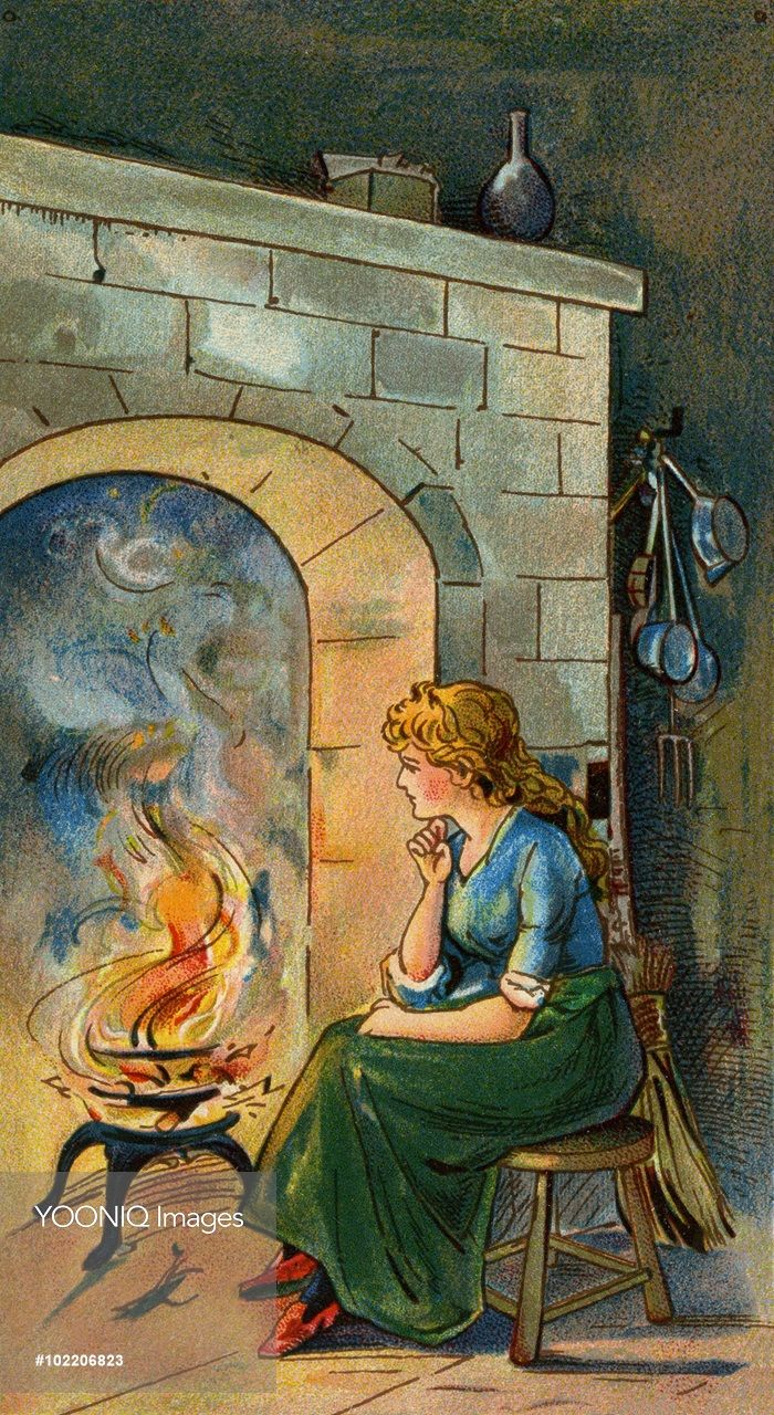 Uncategorized Perrault Fairy Tales 383 best illustration charles perrault tales images on pinterest a fairy tale accredited to cinderella stays at home do housework while her sisters go the princes ball