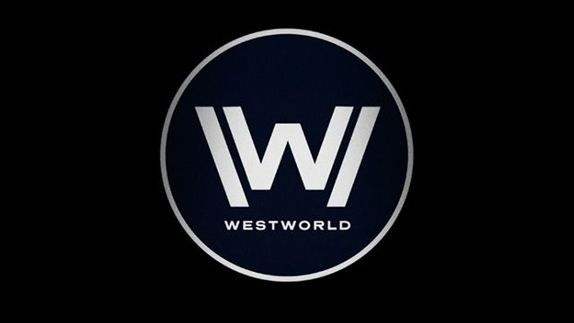 HBO Announces Premiere Dates for Westworld, Divorce, and Insecure