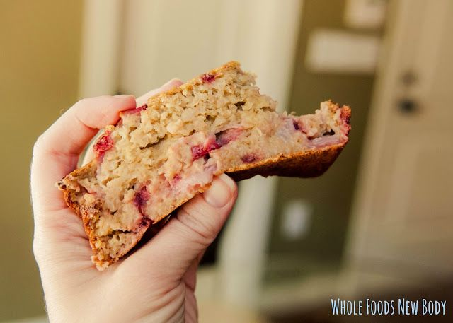I absolutely LOVE Banana Bread!! There is nothing better than a slice of banana bread and a cup of coffee!...