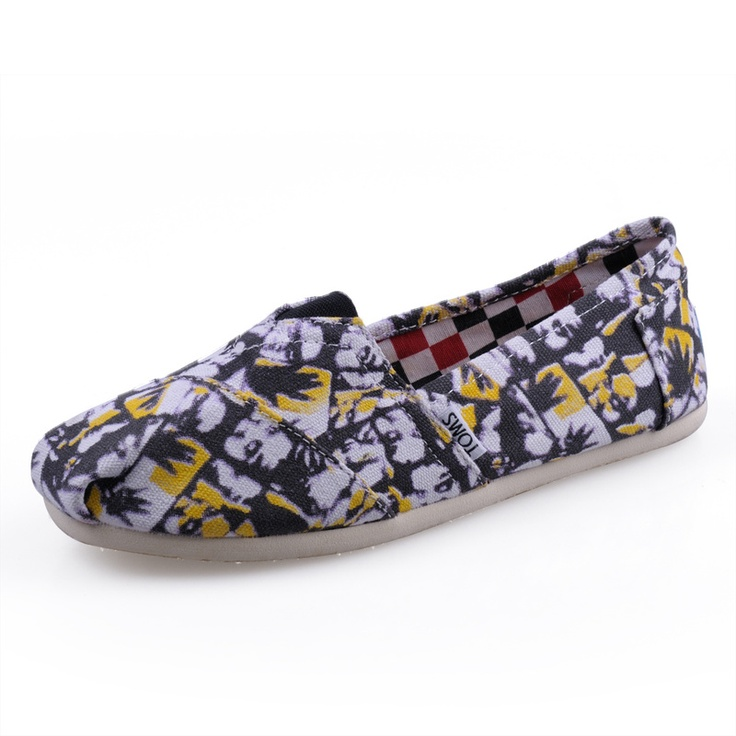 Cheap Toms Shoes Men Tylers Pokemon Grey : toms outlet online,toms shoes sale, welcome to toms outlet,toms outlet online,toms shoes outlet,toms shoes sale$17