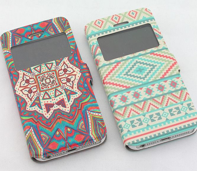 Special iPhone 5s Cover ,iPhone 5 Cover, Colored