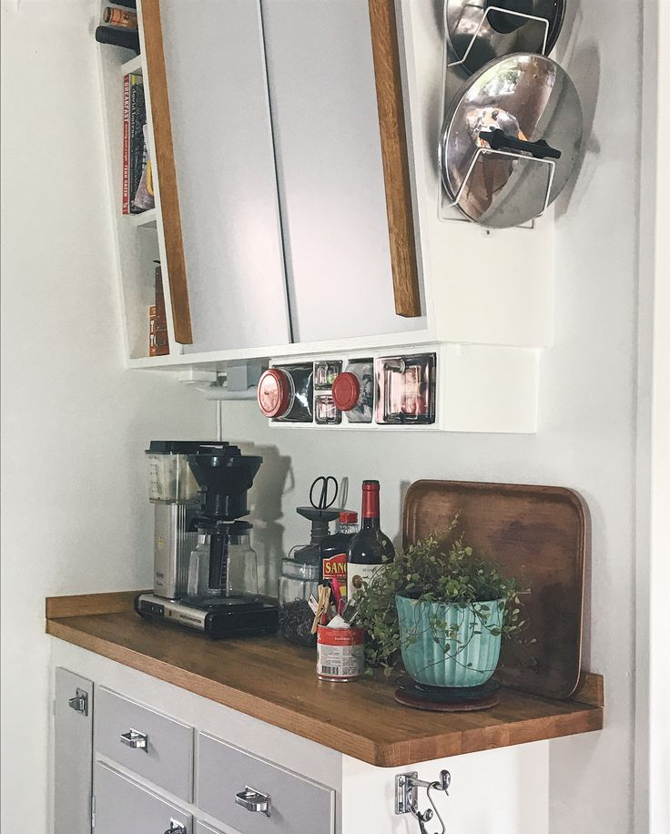 164 best Small spaces images on Pinterest   Small spaces, Hamper ...