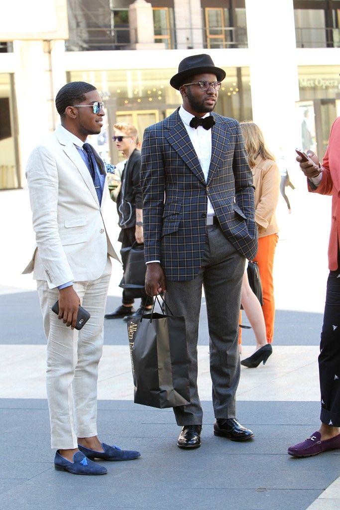 612 best images about Fashionable Black Men on Pinterest | Kanye ...