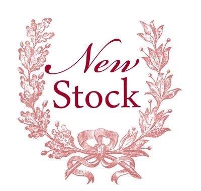 We've got new stock in store! Go to http://missp.co.za/product-category/jewellery/earrings/