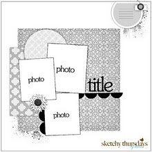 3 picture layout
